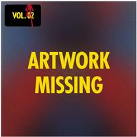 Trent Reznor & Atticus Ross - Watchmen: Volume 2