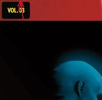 Trent Reznor & Atticus Ross - Watchmen: Volume 3