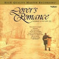 Various Artists - Lover's Romance Vol. 1 - Romance of the North Sea