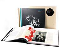 The New York Art Quartet 1964-65 - Call It Art