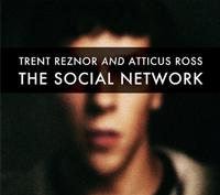 Trent Reznor & Atticus Ross - The Social Network