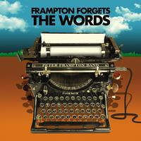 Peter Frampton - Frampton Forgets The Words -  180 Gram Vinyl Record