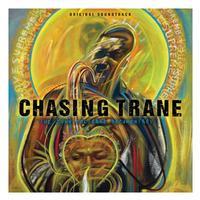John Coltrane - Chasing Trane