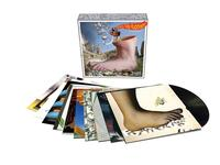 Monty Python - Monty Python's Total Rubbish: The Complete Collection