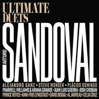 Arturo Sandoval - Ultimate Duets! -  Vinyl Record