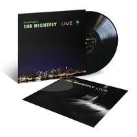 Donald Fagen - Donald Fagen's The Nightfly Live -  180 Gram Vinyl Record