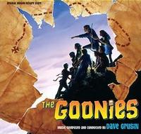 Dave Grusin - The Goonies