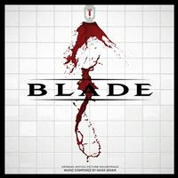 Mark Isham - Blade