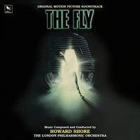 Howard Shore - The Fly