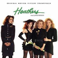 David Newman - Heathers