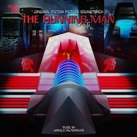 Harold Faltermeyer - The Running Man