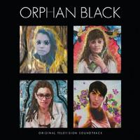 Various Artists - Orphan Black