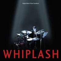 Various Artists - Whiplash