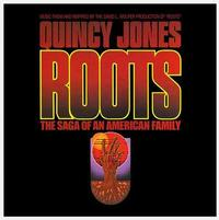 Quincy Jones - Roots:The Saga Of An American Family