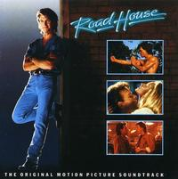 Various Artists - Road House