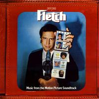Various Artists - Fletch