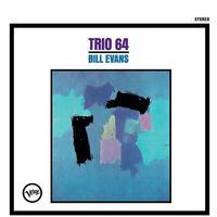 Bill Evans - Trio '64