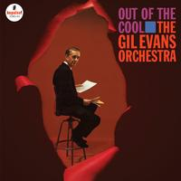 The Gil Evans Orchestra - Out Of The Cool -  180 Gram Vinyl Record
