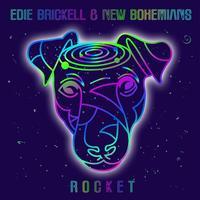 Edie Brickell & New Bohemians - Rocket