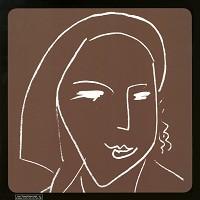 Ella Fitzgerald - The Harold Arlen Songbook