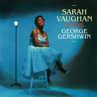Sarah Vaughan - Sings George Gershwin