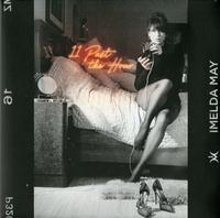 Imelda May - 11 Past The Hour