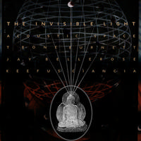 T-Bone Burnett, Jay Bellerose, and Keefus Ciancia - The Invisible Light: Acoustic Space