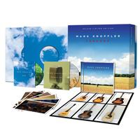 Mark Knopfler - Tracker -  Multi-Format Box Sets