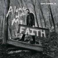 Harry Connick, Jr. - Alone With My Faith -  Vinyl Record