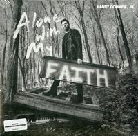 Harry Connick, Jr. - Alone With My Faith