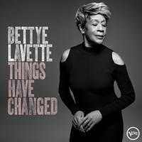 Bettye Lavette - Things Have Changed -  Vinyl Record