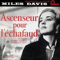 Miles Davis - Ascenseur pour l'echafaud