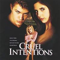 Various Artists - Cruel Intentions