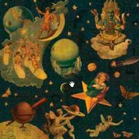 Smashing Pumpkins - Mellon Collie & The Infinite Sadness -  Vinyl Box Sets