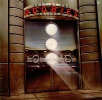 The Doobie Brothers - Best Of The Doobie Brothers II