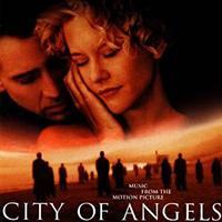 Various Artists - City Of Angels