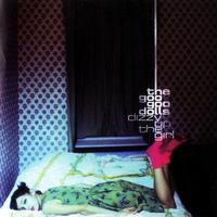 The Goo Goo Dolls - Dizzy Up The Girl