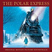 Various Artists - The Polar Express