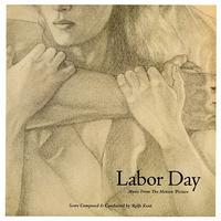 Various Artists - Labor Day - Original Soundtrack
