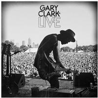 Gary Clark Jr. - Gary Clark Jr. Live