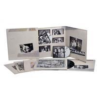 Fleetwood Mac - Tusk -  Multi-Format Box Sets