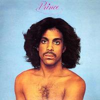 Prince - Prince -  140 Gram Vinyl Record