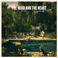 The Head And The Heart - Signs Of Light -  Vinyl Record