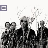 Tom Petty & The Heartbreakers - Echo