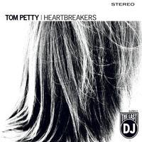 Tom Petty & The Heartbreakers - The Last DJ -  140 / 150 Gram Vinyl Record