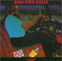 The Goo Goo Dolls - Jed