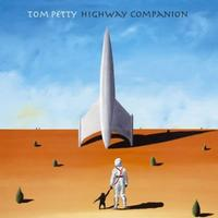 Tom Petty - Highway Companion -  140 Gram Vinyl Record