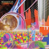 The Flaming Lips - The Flaming Lips Onboard the International Space Station Concert for Peace