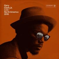 Gary Clark Jr. - Live North American 2016
