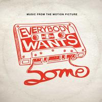 Various Artists - Everybody Wants Some!